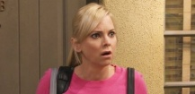 Anna Faris quitte Mom